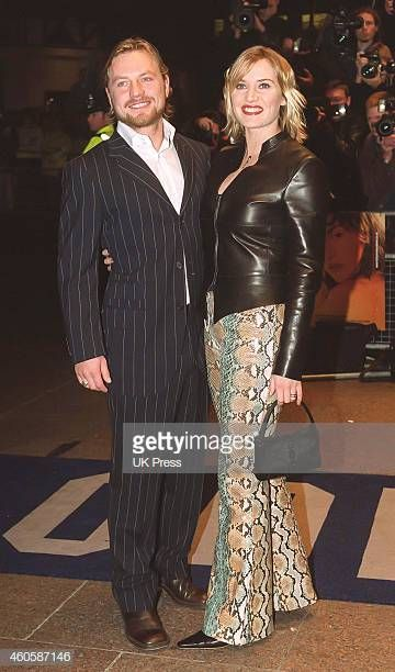 Kate Winslet From The Big Picture Today S Hot Photos Hottest Photos Kate Winslet Street Style Outfit