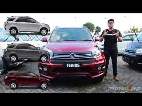 Hubungi Sales Marketing Mobil Dealer Daihatsu Balikpapan Untuk