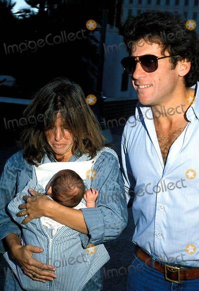 Paul and Elizabeth