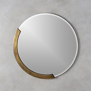 Easy And Cheap Useful Ideas Wall Mirror Decoration Headboards Oval Wall Mirror Shabby Frameless Wall Mirror Art Deco W Decoration Decoration Interieure Miroir