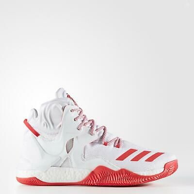 Advertisement(eBay) adidas D Rose 7 B54132 Mens Basketball