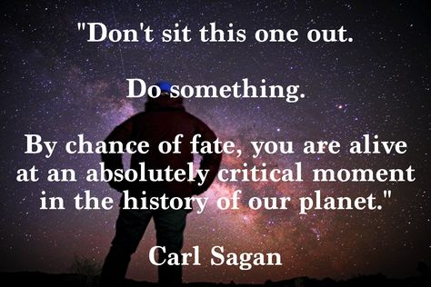 Top quotes by Carl Sagan-https://s-media-cache-ak0.pinimg.com/474x/f1/a6/da/f1a6da89e068f13d40262df07d67ae97.jpg