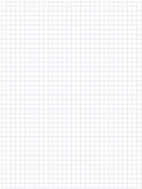 free printable grid paper | Grid Printable Graph Paper Free Online