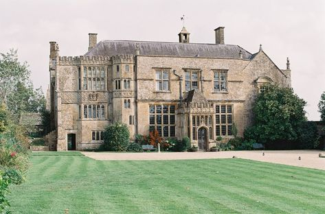 1449 best Manors \ Castles images on Pinterest English cottages