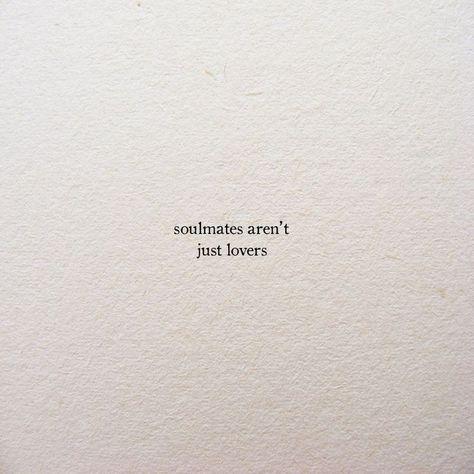 Time Is Now — love: by Krzyzanowski Art - #art #Krzyzanowski #love #time