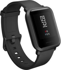 Xiaomi Amazfit Bip Fur 50 1 3 Fitness Tracker Mit Gps Und Langer Akkulaufzeit Smartwatch
