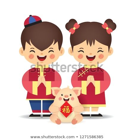 Cartoon Chinese Garden Dog White Noob, Dog, White Dog, Bachelor PNG  Transparent Clipart Image and PSD File for Free Download