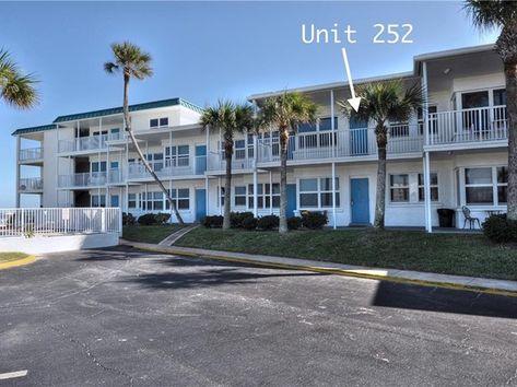 Daytona Beach Fl Condos Apartments For Sale 282 Listings Zillow Daytona Beach Apartments For Sale Condos For Sale