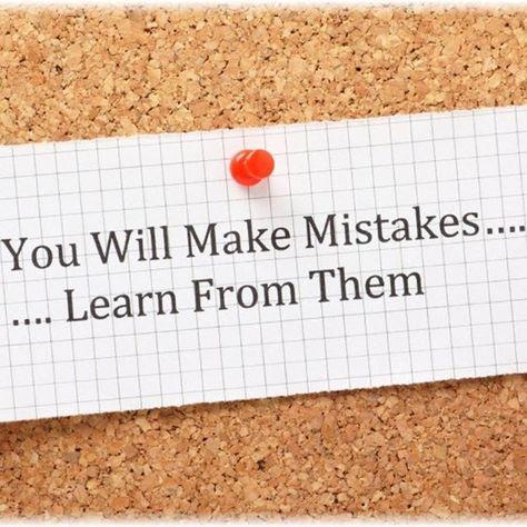 Fail Your Way to Success.  Bob Proctor #Wednesday #WednesdayMotivation...  Fail Your Way to Success.  Bob Proctor #Wednesday #WednesdayMotivation #MotivationalQuotes #Music #Success #Quote #WordOfTheDay #Gratitude #Guidance #OprahWinfrey #Wisdom #MillionaireMindset #Motivation #Quotes #Books #Motivating #MotivationalQuotes #Fitness #TdJakes #LifeQuotes #Spotify #JoyceMeyer #JoelOsteen #Motivation #Entrepreneur #Oprah #RcaRecords #JohnGray #RCA #SarahJakesRoberts