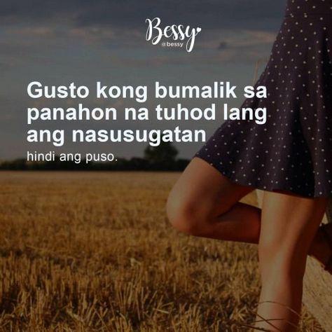 #heartbreakquotes #heartbreak #quotes #tagalog Memes 😂  #Heartbreak #heartbreakquotes #Quotes #Tagalog #Memes #funny #quotes