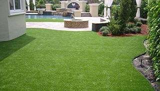 Artificial Grass Recyclers The Most Affordable Used Artificial Turf Artificial Grass Grass Artificial Turf