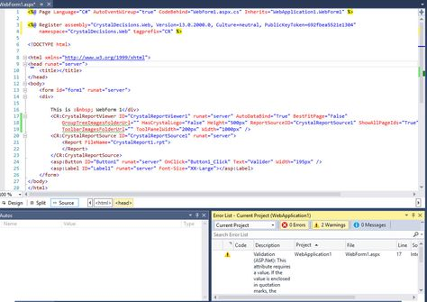 kgb keylogger 4.5.4