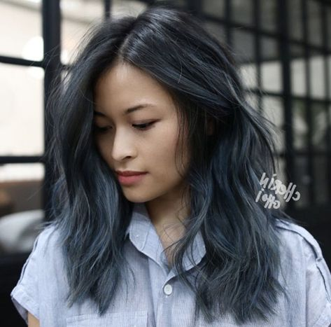 50 Pastel Hair Color Ideas 2019, If you're looking forsomething simple and warm, look no further than these50 Pastel Hair Color Ideas 2019. The rosy hue does all sorts of things..., Pastel Hair Color