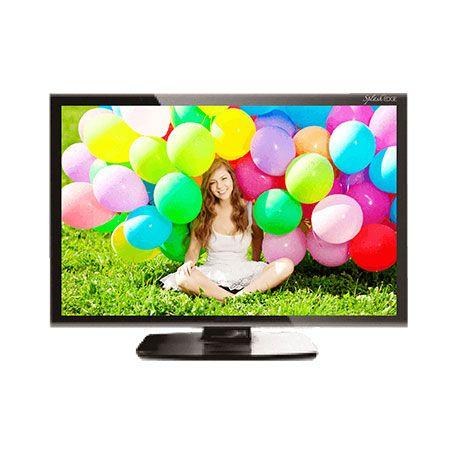 Intex 32 Inch Full Hd Led Tv Model No Led 3206 V13 Brand Intex