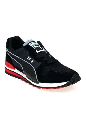 reebok shoes lazada indonesia sepatu