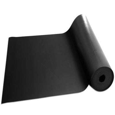 Rubber Sheet Rubber Sheet Natural Rubber