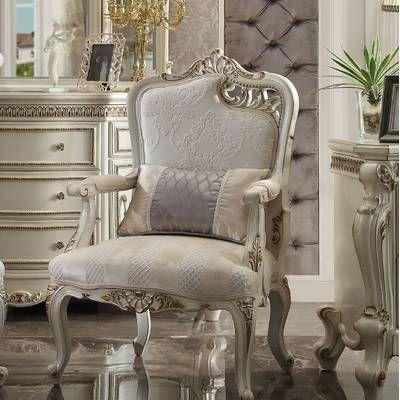 Astoria Grand Curcio Armchair Wayfair Furniture Living Room Collections Armchair