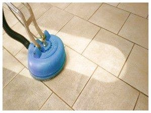Different Designs For Your Floor Using Ceramics Cleaning Tile Floors Ceramic Floor Tiles Ceramic Floor