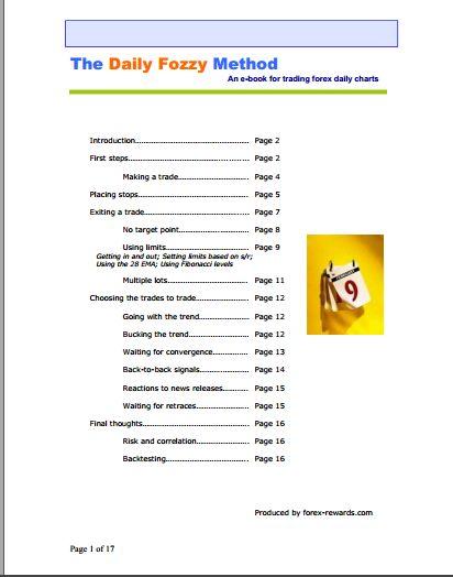 gratuit ebooks gratuit forex delex