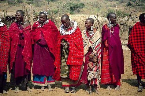 burner de grăsime kenya