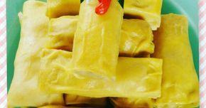 Resep Sosis Solo Kukus Oleh Ika Eviani Resep Resep Sosis Resep Resep Makanan