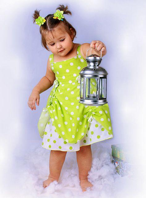 01637a68042 Как сделать детский карнавальный костюм своими руками