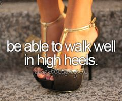Before I die, I want to ... | via Tumblr