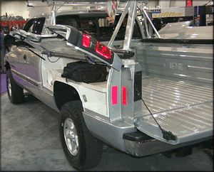 Click The Image To Open In Full Size Truck Bed Accessories