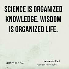 Top quotes by Immanuel Kant-https://s-media-cache-ak0.pinimg.com/474x/f1/b7/3b/f1b73b32f2f28af9cf03db50ec681d08.jpg