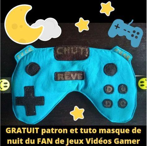 Personalised Kids Gaming Coussin Personnalisé Cadeau Pour Filles Garçons cadeaux jeux