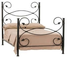 Stone County Ironworks 900698 1 449 00 In 2020 Wrought Iron