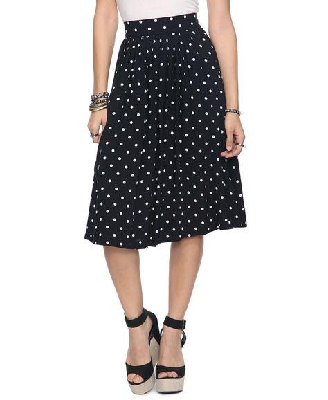 112af05b302 List of Pinterest vance shoes swing polka dots ideas   vance shoes ...