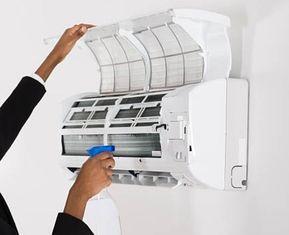 Air Conditioner Technician Jobs In Singapore