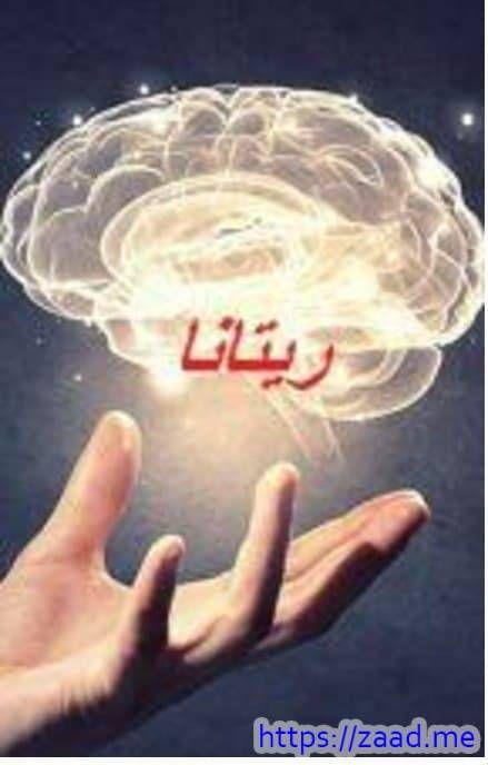 تحميل كتاب ارض زيكولا ريتانا Pdf عمرو عبد الحميد Free Books Download Free Books Books