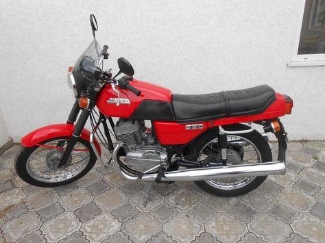 MCR-249 REAR SHOCK ABSORBER SHOCKER BUSH UNITS JAWA CZ MOTORCYCLE MODEL