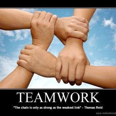 32 Non Inspirational Work Quotes These Quotes Will Urge You To Leave Your Worries At The Door And Walk Con Teamwork Quotes Work Quotes Inspirational Teamwork