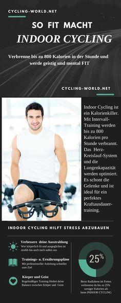Idealer Kalorienverbrauch zur Gewichtsreduktion