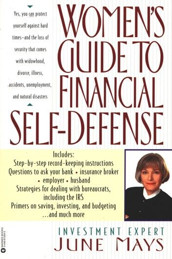 Pin On Financial Wellness