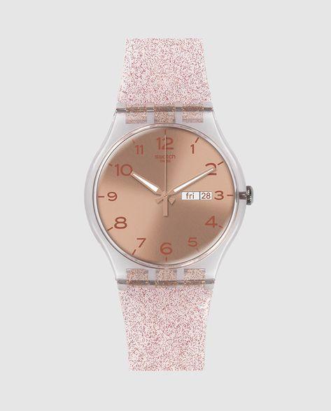 Reloj Retro Rosa Lotus Compra Ahora | Dafiti Chile