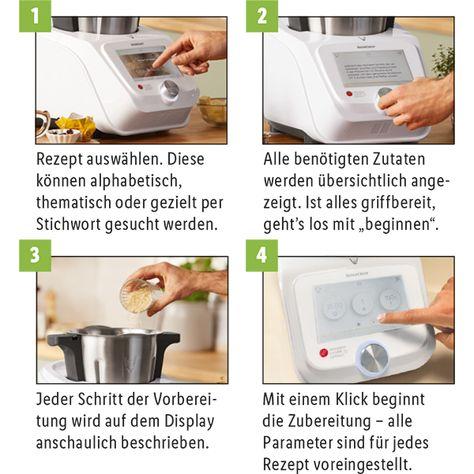 Silvercrest Kuchenmaschine Monsieur Cuisine Connect Skmc 1200 In 2020 Mit Bildern Kuchenmaschine Lidl Online Shop Zubereitung