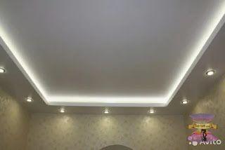 اسقف جبس بورد حديثة للصالات مستطيلة 2022 In 2021 Ceiling Lights Decor Home Decor