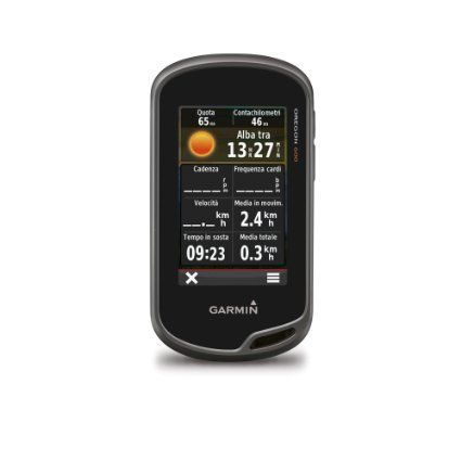 The Best Marine Gps In 2020 Reviews With Features Photos Videos Comparison Table Buying Guide Chartplotters Fishfinders Garmin H In 2020 Gps Tracking Device Global Positioning System Gps Tracking
