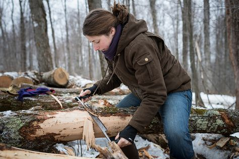 Tara Stripping Bark For Timber Frame Knee Braces W Draw Knife By Goingslowly Via Flickr Gifts For Photographers Timber Frame Flash Photography