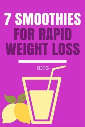 weight loss blog uk sophie king