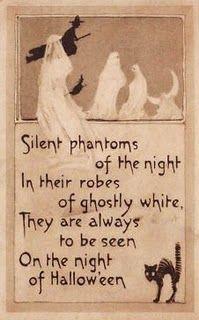 I Love Halloween Sayings.