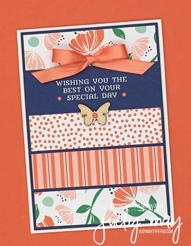 Case Ing The Catty Gingham Gala Card Making Paper Cards