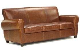 Stupendous Tribeca Rustic Leather Rolled Tight Back Cigar Sofa In 2019 Frankydiablos Diy Chair Ideas Frankydiabloscom