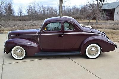 The Best Vintage Cars Hot Rods And Kustoms Submit Your Pics The Best Vintage Cars Hot Rods And Kustoms Submit Hot Rods Vintage Cars Classic Cars Vintage