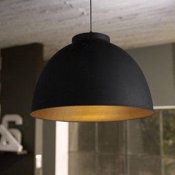 Bienvenue Chez Luminaire Suspension Metal Luminaire Industriel