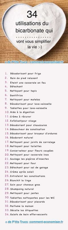121 best petits trucs images on Pinterest Cleaning hacks, Cleaning - mauvaises odeurs canalisations salle de bain